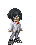 xXxPeyton_RunayxXx's avatar