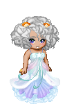 iiAliceBunnie23's avatar