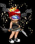 ii_best_username_ever_ii's avatar