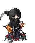 gamemurder's avatar