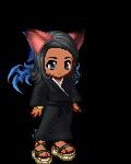 spritefairy7's avatar