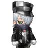 Roxixon619's avatar