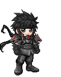Standers37's avatar