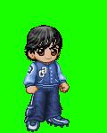 lpgoku3's avatar