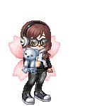 socc3rnut's avatar