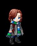 Kei_r3's avatar