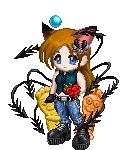 Yui-chan X3