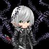 sephy_reborn's avatar