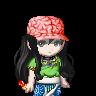cukes's avatar