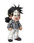 Stunna-on-Deck's avatar