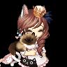 Madame PattyCakes's avatar