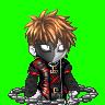 Kieran_Gepard's avatar