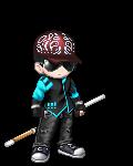 Taglibog's avatar