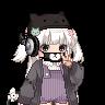 ewrr's avatar