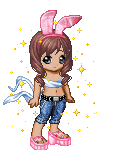baby_gurl9200's avatar