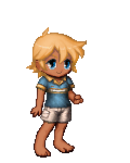 shanibanani's avatar