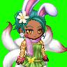 Momi-sama's avatar