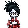 xx emo lesley xx's avatar