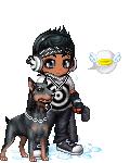 king40's avatar