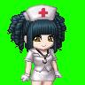 Yassychan's avatar
