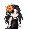 vampirecries's avatar