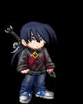 x_RyukiSan_x's avatar