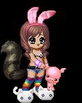 xoxCute luvs yaxoxo's avatar