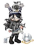 xxchildofgodxx's avatar