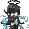 iSpammerKitty's avatar