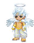 Seraphim Seth