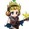 falconman99984's avatar