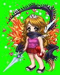 rinoa_angel1210