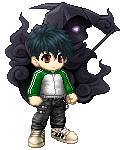 Rippuru's avatar