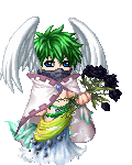 bokomaru's avatar