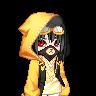 Riqua's avatar