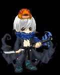 zooziman's avatar