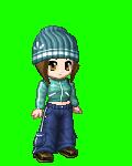 s3littleninjaa's avatar