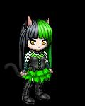 Kane Sorano's avatar
