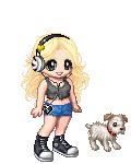Lusiaa's avatar
