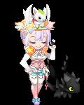 adamai's avatar