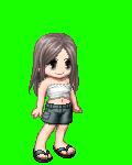 cheerchic00's avatar