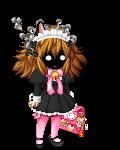 Magical Witch Meruru's avatar