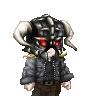 Riivai9's avatar
