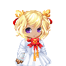 - Wo yong yuan ai ni -'s avatar