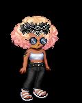 Trvll_Chic's avatar