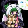 favorable_venom's avatar