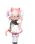 xXLilL_lunaluXx's avatar