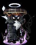 kider999's avatar
