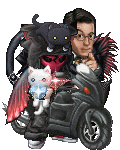 crazy_devil_666's avatar