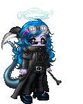 amgel_of_death's avatar